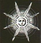 Real Rock Sun Logo